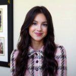 What is Olivia Rodrigo's Net Worth?