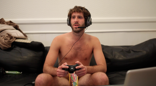 picture of lil dicky
